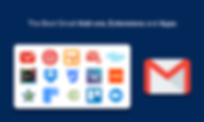 best-gmail-add-ons-blog-cover-main-805x5