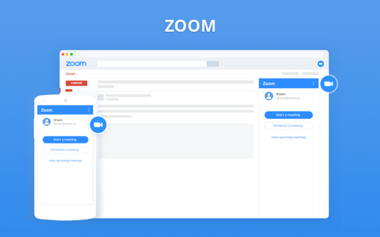 Best-Gmail-add-ons-zoom-for-gmail.png