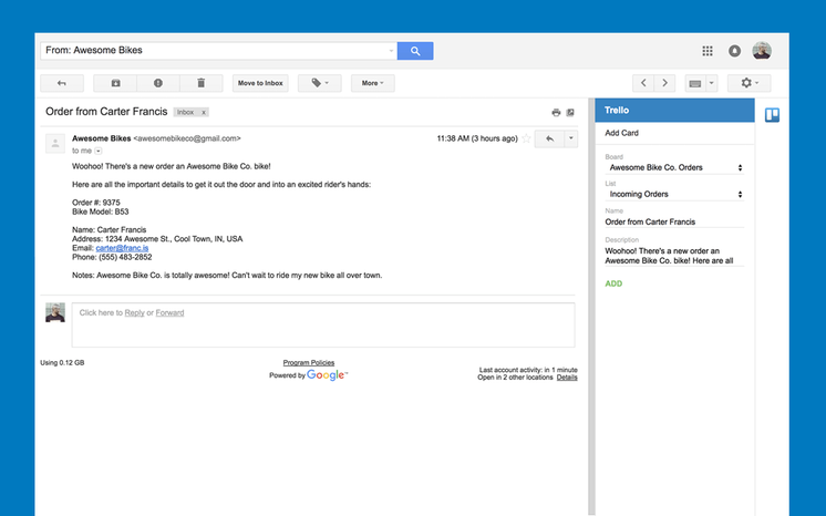 Best-Gmail-add-ons-trello.png