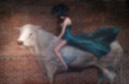 Le Moo Bull mural.jpg