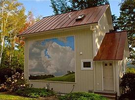 Vermont mural1 09.jpg