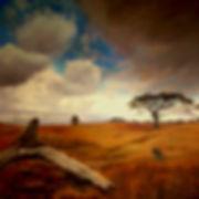 African Scene final.jpg
