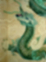 Dragon mural detail.jpg