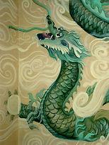 Dragon mural detail.jpg