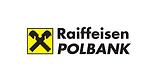 polbank.png