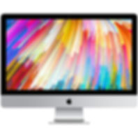 refurb-2017-imac-27-gallery.jpeg