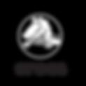 crocs-shoes-logo-vector.png