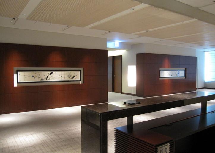 北洋銀行[札幌市・北海道]※内覧不可