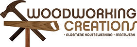woodworking creations logo_rgb.jpg
