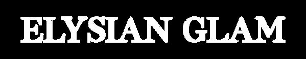 logo-white-.png