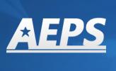 AEPS-logo
