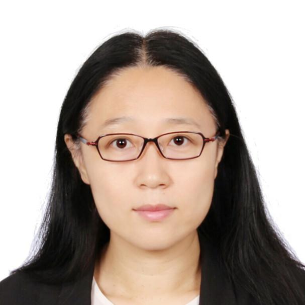 Xiaonan Liu
