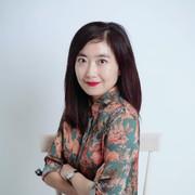 Bijie Li