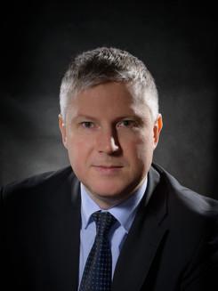 Vadim Zakharenko