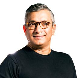 Subhash Kamath, CEO, BBH-PWW India 1.jpg