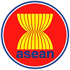 1200px-Seal_of_ASEAN.svg.png