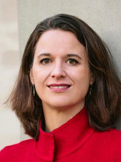 Dr. Christina Tewes-Gradl