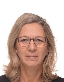 Digitale pasfoto Birgitta Tazelaar.jpg