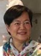 Ms. Fay Fay Choo