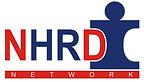 NHRDN Logo.jpg