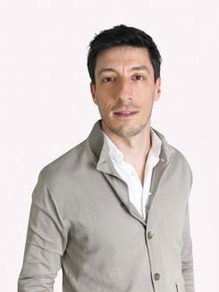 Stefano Savi