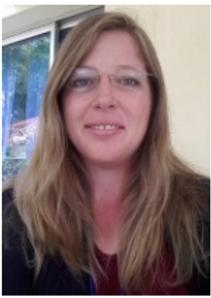 Julie Van Hassen.png