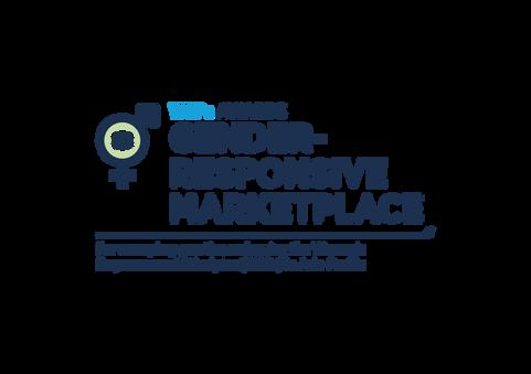 Gender-Responsive Marketplace