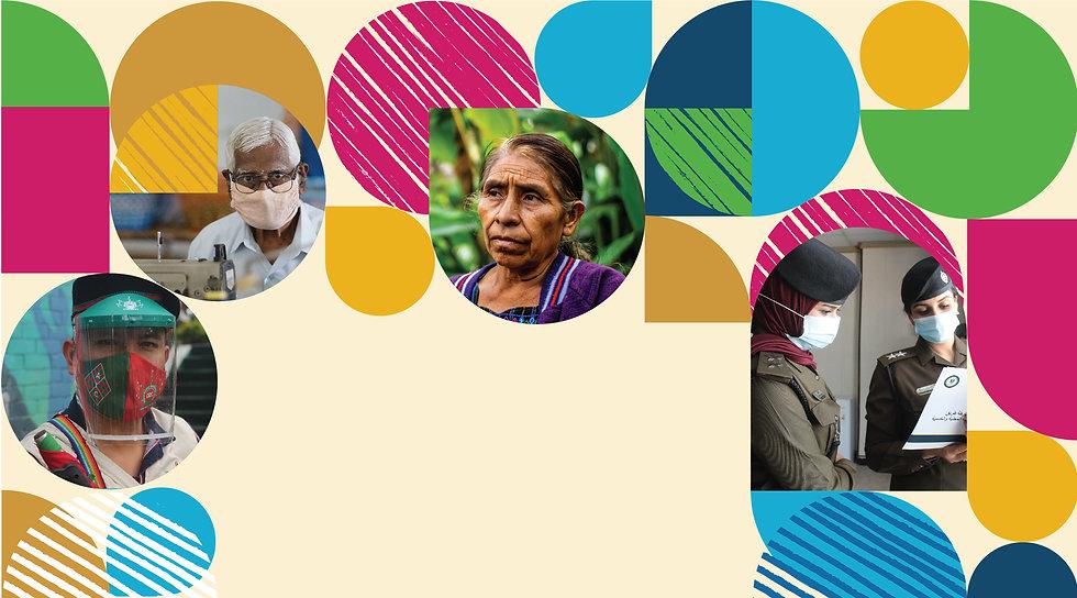 UNDP_WebBanner_v3-02.jpg