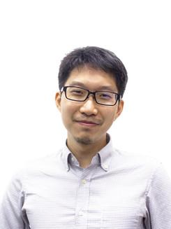 Mr. Jierong Tham