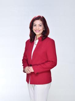 Dato' Suriani Dato' Ahmad