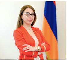 Kristinne Grigoryan.png