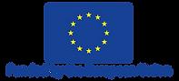 EU-Logo(trans).png