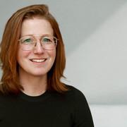 Dr Sarah Rich-Zendel