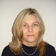 Ms Leslie Holen