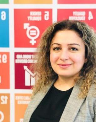 Manal Foauni