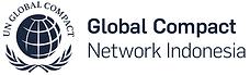 IGCN Logo - horizontal - 2019.png