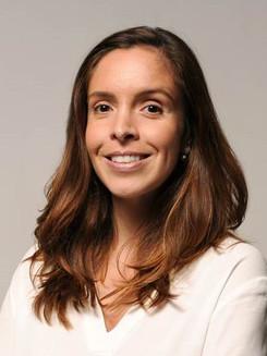 Dr. Barbara Ramos