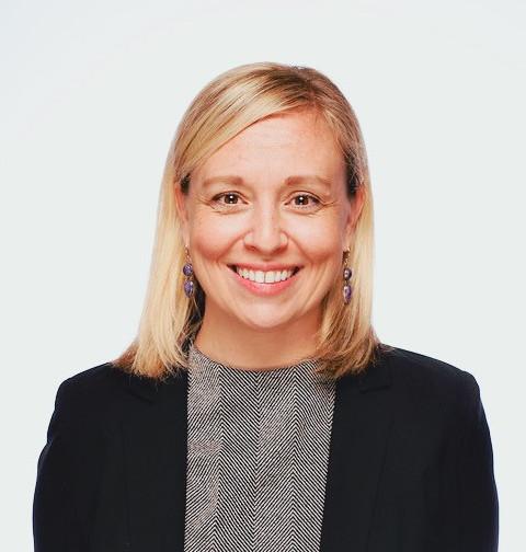 Eileen Gallagher