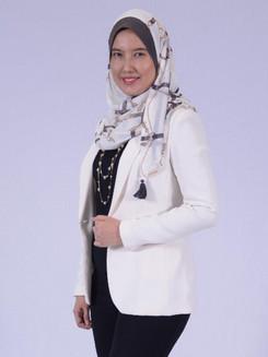 Ms. Hilyati Muhammad Nasir