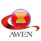 awen-logo.jpg