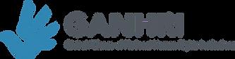 Ganhri_Logo__4_.png