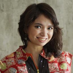 Vania Santoso (01).jpg
