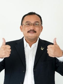 Mr. Abd Malik bin Atan