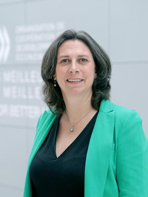 Karen Maguire