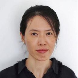 Li Qingyi
