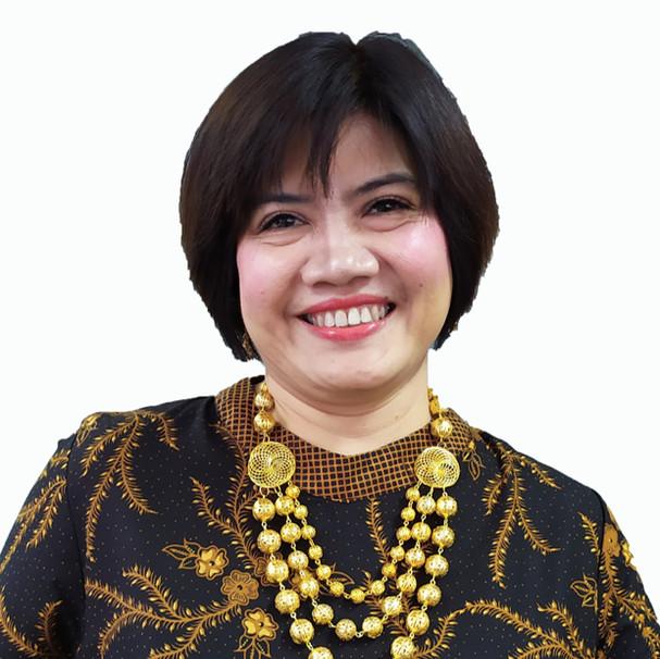 Maya Juwita