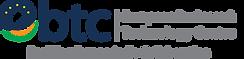 ebtc logo.png