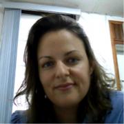 Nathalie Hanley
