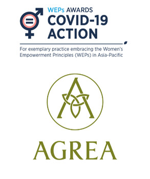 AGREA AGRICULTURAL SYSTEMS INTERNATIONAL