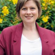 Juliana Semione, AKC